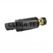 CT02DN01 - Zawór sterujący do sprężarki DENSO 5SL12C / FIAT / OPEL