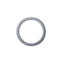 7b) Pierścień sprężynujący do połączeń typu