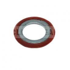 7a) Podkładka uszczelniająca o wymiarach 6x14 mm FORD