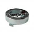 CT04CL03 - Elektromagnes - cewka do sprężarki CALSONIC / NISSAN