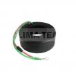 CT04KE02 - Elektromagnes - cewka do sprężarki KEIHIN HS-110R / HONDA CRV