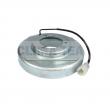 CT04PA03 - Elektromagnes - cewka do sprężarki PANASONIC / MAZDA