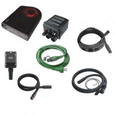 Zestaw ogrzewania DEFA WarmUp 1400 Bluetooth