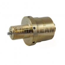 Zawór sterujący do sprężarki SANDEN SD7V16/SD7V12