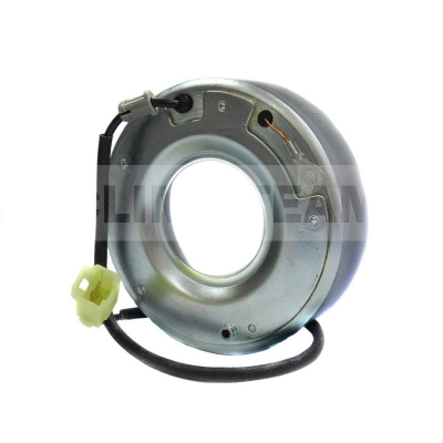 Elektromagnes - cewka do sprężarki DELPHI SP10