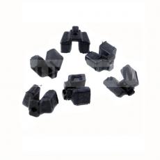 Gumki amortyzujące do sprzęgła DENSO 6SEU/5SL/5SE