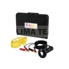 Lampa UV ECONO-LITE