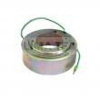 CT04SD20 - Elektromagnes - cewka do sprężarki SANDEN SD7H15