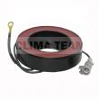 CT04DN10 - Elektromagnes - cewka do sprężarki DENSO