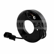Elektromagnes-cewka do sprężarki DENSO 6SAS / MERCEDES