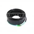 CT04SD21 - Elektromagnes - cewka do sprężarki SANDEN SD7H15