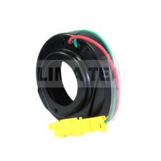 Elektromagnes - cewka do sprężarki SANDEN SD6C12