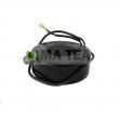 CT04DN09 - Elektromagnes - cewka do sprężarki DENSO 10P17 / AUDI / VW