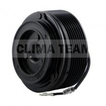 Sprzęgło kompletne do sprężarki CALSONIC CSE717 / BMW 110mm/8PK