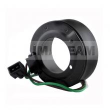 Elektromagnes - cewka do sprężarki SANDEN SD6V12 / SEAT
