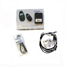 Zestaw zdalnego sterowania Telestart T100 HTM WEBASTO