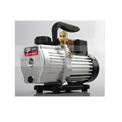 Pompa próżniowa VP2D (E) CPS USA
