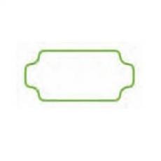 5n) O-ring uszczelniający do sprężarki SANDEN PXE16