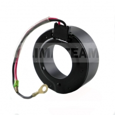 Elektromagnes - cewka do sprężarki SANDEN SD7V16/HONDA