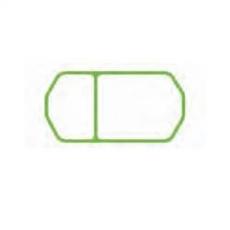 5g) O-ring uszczelniający do sprężarki MATSUSHITA/PANASONIC
