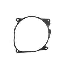 Uszczelka oryginalna silnika dmuchawy D4/D4S EBERSPACHER