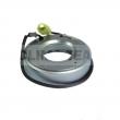 CT04DL06 - Elektromagnes - cewka do sprężarki DELPHI SP10
