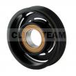 CT06ZX13 - Sprzęgło kompletne do sprężarki ZEXEL / NISSAN 115mm/6PK