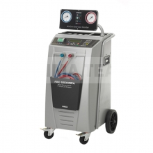 Stacja diagnostyczna do napełniania WAECO ASC5500RPA R1234yf