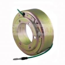 Elektromagnes - cewka do sprężarki ZEXEL SD5H14