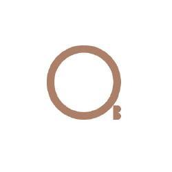 4b) O-ring uszczelniający podwójny #8 Peugeot