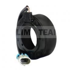 Elektromagnes - cewka do sprężarki SANDEN SD6V12 / OPEL