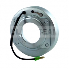Elektromagnes-cewka do sprężarki PANASONIC / SUZUKI