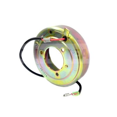 Elektromagnes - cewka do sprężarki ZEXEL DKS17