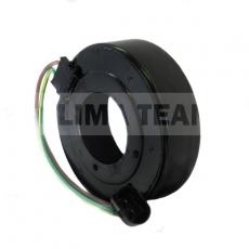 Elektromagnes - cewka do sprężarki SANDEN SD7V16