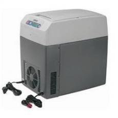 Lodówka turystyczna termoelektryczna Waeco TC-21FL