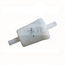 Filtr paliwa HL18. HL24-32