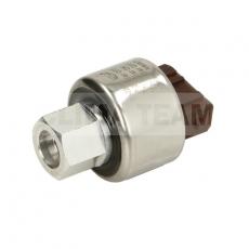Czujnik ciśnienia (presostat) do Citroen / brązowa wtyczka