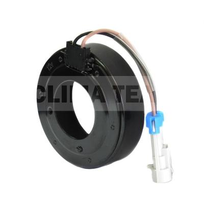 Elektromagnes - cewka do sprężarki SANDEN PXV / OPEL
