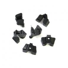 Gumki amortyzujące do sprężarki DENSO 6SEU / 5SL / 5SE