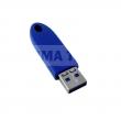 pendrive (dongel) - Rozbudowa ogrzewania TT Evo VWT6/Amarok Climatronic WEBASTO