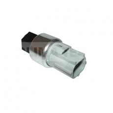 Czujnik ciśnienia (presostat) do DODGE Neon 2.4L