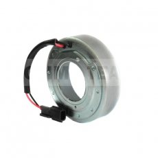 Elektromagnes - cewka do sprężarki ZEXEL DCS17 / KC88