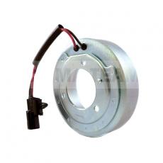 Elektromagnes - cewka do sprężarki ZEXEL DKS-17D / NISSAN