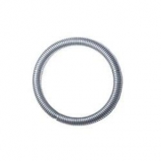 7c) Pierścień sprężynujący do połączeń typu