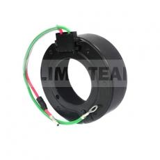 Elektromagnes - cewka do sprężarki SANDEN TRS09