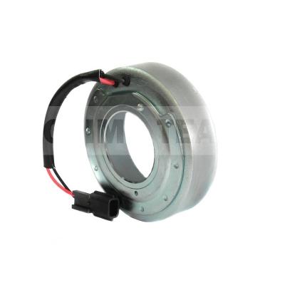 Elektromagnes - cewka do sprężarki ZEXEL DCS17 / KC88 / NISSAN