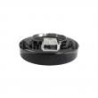 CT04FS03 - Elektromagnes - cewka do sprężarki FORD FS / FX