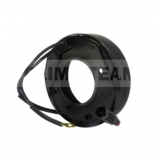 Elektromagnes - cewka do sprężarki DENSO 10S11