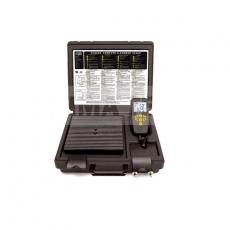Waga elektroniczna CC800 CPS USA