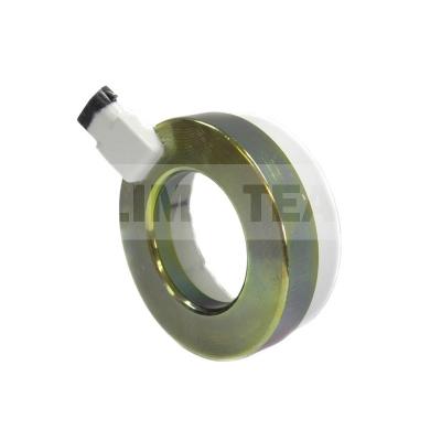 Elektromagnes - cewka do sprężarki DELPHI V5 OPEL/DAEWOO